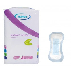 MaiMed® IncoPad