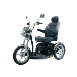 Drive Scooter PL1303 SportRider